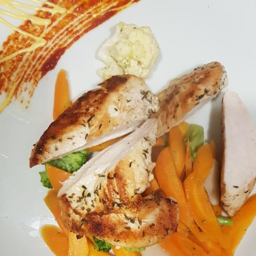 Kulinarisches aus Pommern